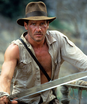 indiana-jones-temple-doom-movie-still