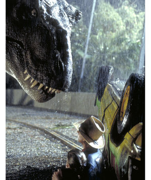jurassic-park-movie-still