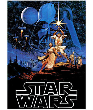 star-wars-1977-movie-poster