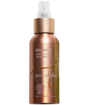 jane-iredale-balance-hydration-spray