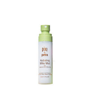 pixi-beauty-hydrating-milky-mist
