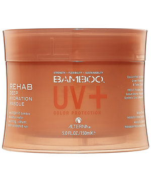 alterna-haircare-deep-hydration-masque