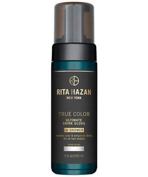 rita-hazan-ultimate-shine-gloss