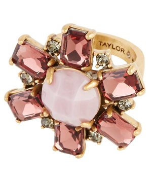 ann-taylor-crystal-cluster-ring