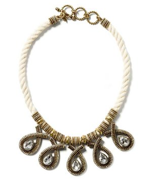 banana-republic-lake-house-focal-necklace