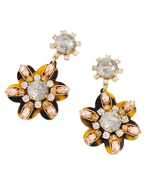 j-crew-petal-burst-earrings