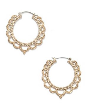 ornate-cutout-drop-earrings
