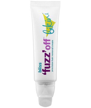 bliss-fuzz-off-bikini-precision-hair-removal-cream