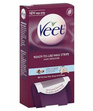 veet-ready-use-hair-removal-wax-strips