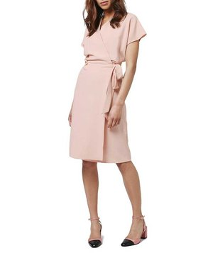 topshop-crepe-wrap-dress