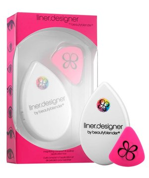linerdesigner-by-beautyblender