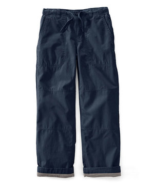 boys-iron-knee-lined-pull-on-beach-pants