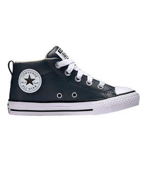 converse-chuck-taylor-all-star-street-leather