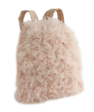 j-crew-girls-tulle-backpack