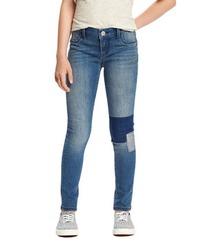 old-navy-patch-jeggings-for-girls
