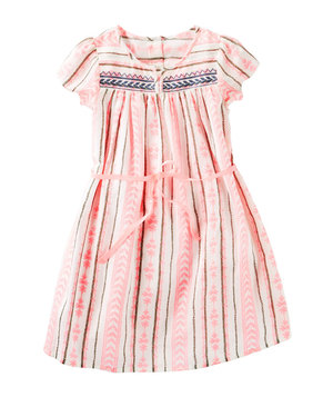 osh-kosh-bgosh-embroidered-boho-dress