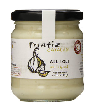 matiz-catalan-all-i-oli