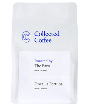 collected-coffee-subscription