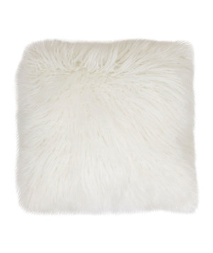 keller-faux-mongolian-fur-throw-pillow