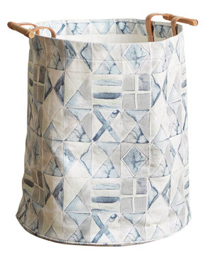 watercolor-hamper-tote