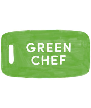 green-chef-meal-kit
