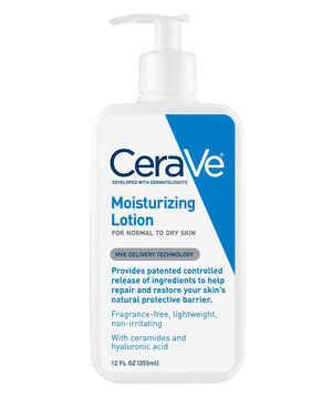 cerave-moisturizing-lotion