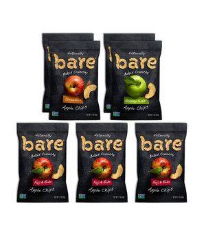 bare-natural-apple-chips