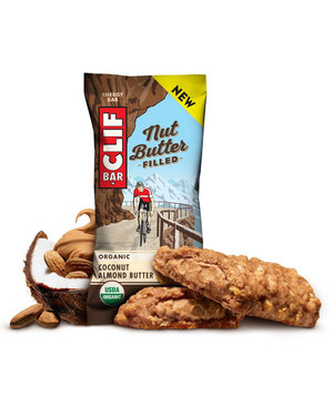 clif-nut-butter-bars