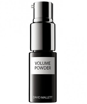 david-mallett-volume-powder