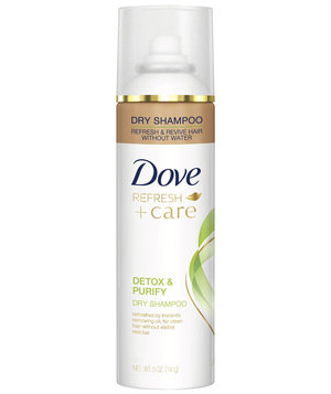 dove-purify-dry-shampoo