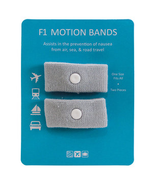 f1-air-supplies-motion-band-grey
