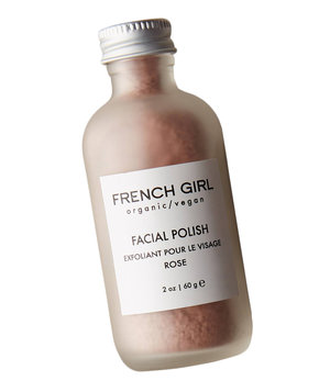 french-girl-organics
