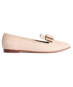hm-loafers-bow