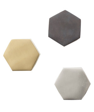 cast-metal-hexagon-wall-hook