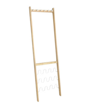 umbra-coat-and-shoe-rack