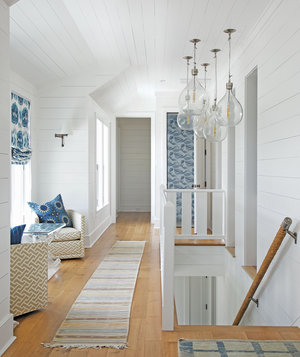 breezeway-white-walls-blue-prints