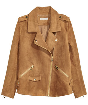 imitation-suede-biker-jacket