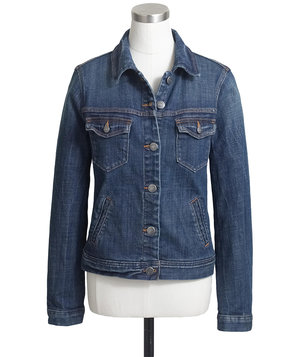factory-denim-jacket