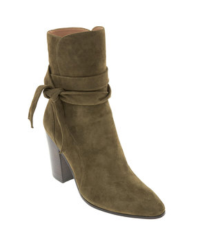 banana-republic-canton-boot