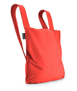 convertible-tote-backpack