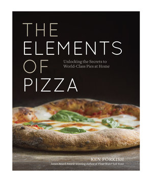 elements-pizza