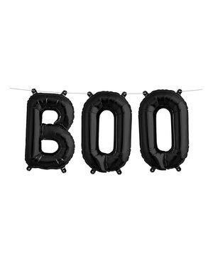 halloween-boo-balloon-kit
