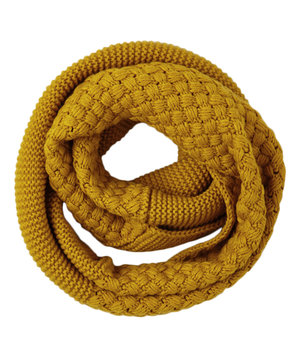 modcloth-yellow-brick-cold-scarf