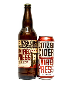 citizen-cider-unified-press