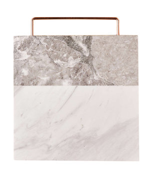 marble-cutting-board