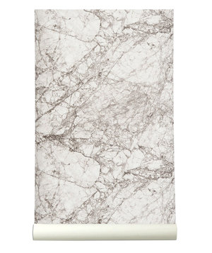 marble-wallpaper