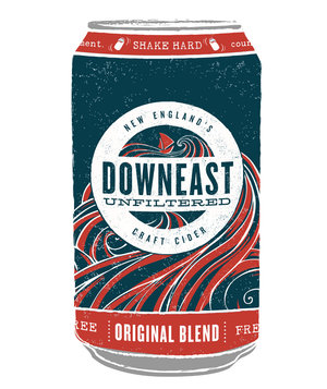 downeast-cider-house-original-blend