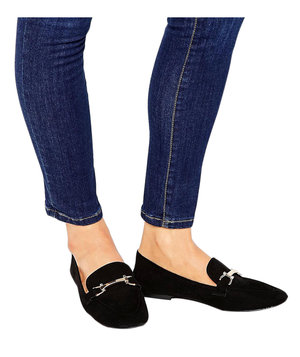 asos-loafers