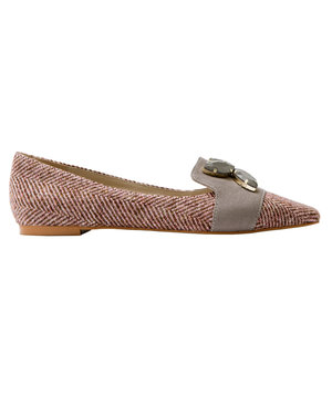 boden-wow-jewelled-flats
