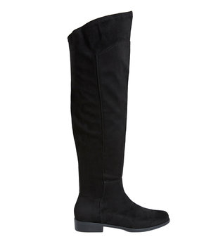 lane-bryant-over-the-knee-boot